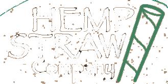 Hemp Straw Company Inc.